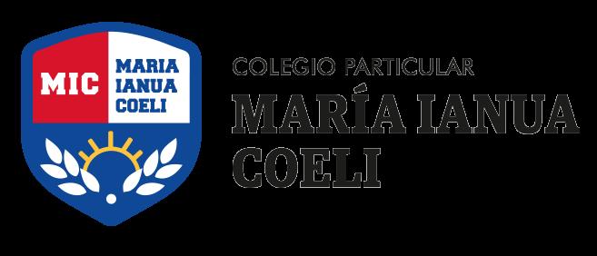 Colegio María Ianua Coeli